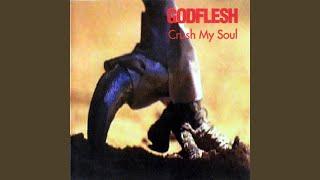 Crush My Soul (Ultramix)
