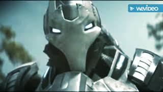Скачать Iron Man 4 Rise Of The Mandarin Triler Terbaru