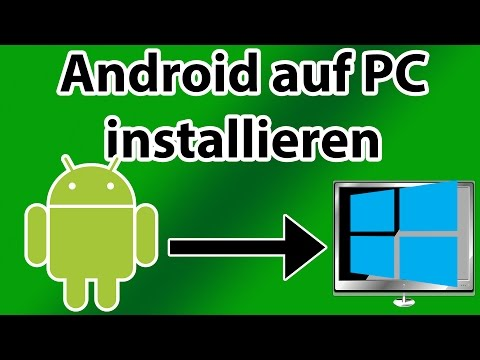 android deutsch download