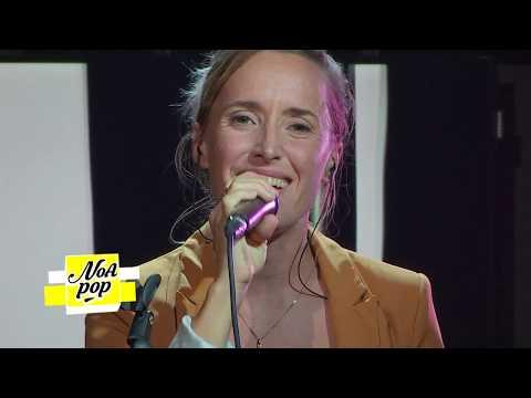 NoA Pop l'émission intégrale avec OFFSHORE SPIRIT