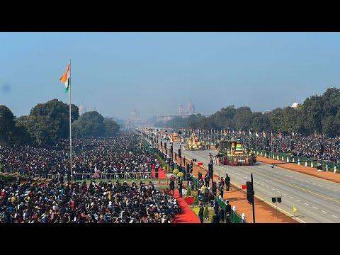 happy-republic-day-2021-status-|-26-january-whatsapp-status-|-desh-bhakti-song-|-republic-day-parade