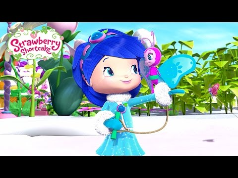strawberry-shortcake---icy-skites-commercial