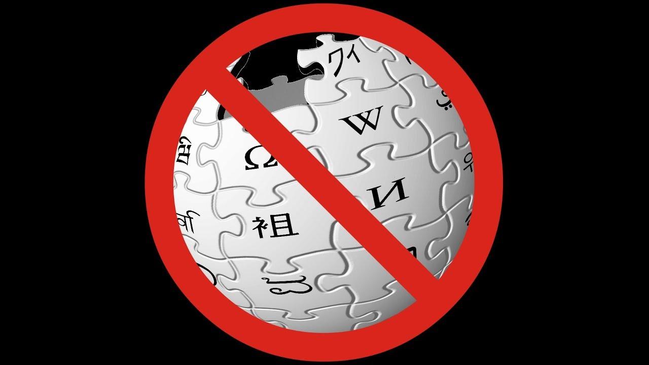 Escape the Night Season 3 PSA: Don't trust Wikipedia! - YouTube