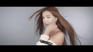 Vusal Haciyev-Dile menden klip 4k