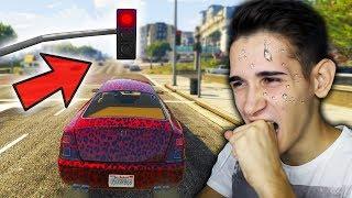 IGRAMO GTA 5 PO PROPISIMA CHALLENGE!