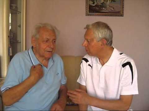 Неумывакин Глаукома Часть 3 Alexander Zakurdaev - YouTube