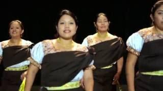 Coro Jesús El Buen Pastor - Yo Te Amo Y Te Amaré , Caracas Venezuela , Video Oficial 2016