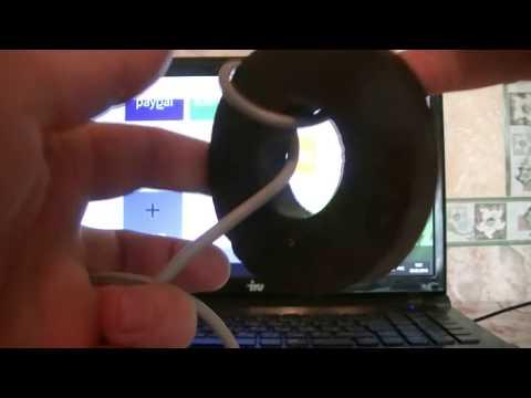 видео: Как усилить интернет сигнал  2g 3g 4g how to strengthen internet signal
