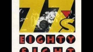 77s - Eighty Eight - The Lust, the Flesh, the Eyes