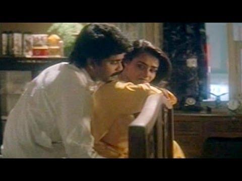 Nirnayam  Movie || Mila Mila Merisenu Taara Video Song || Nagarjuna, Amala