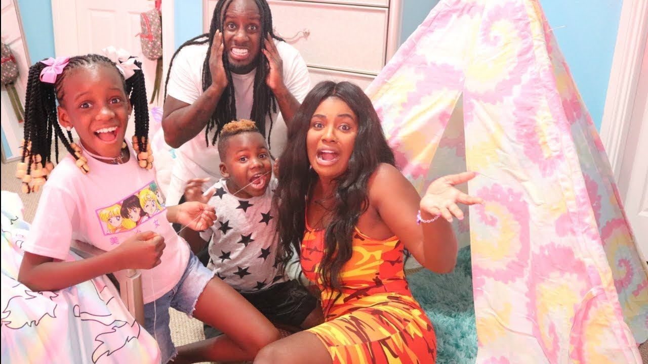 yaya-pulls-out-dj-s-1st-loose-baby-tooth-plus-yaya-s-surprise-room-makeover