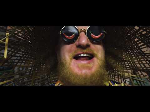 Johnsen feat. Flo Mega – Chili im Auge