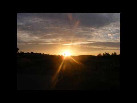 Hydroform - Shine (Andrew Bennett & Rico Soarez Remix)