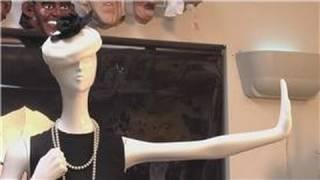 Halloween Costumes : Celebrity-Inspired Dresses