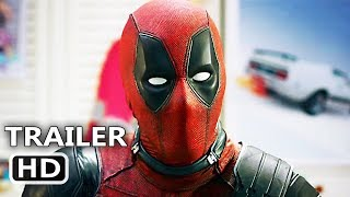 best deadpool suit