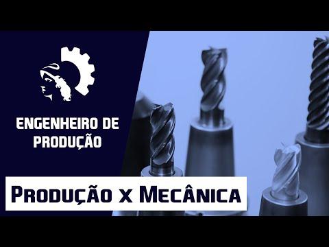 a-relação-da-engenharia-mecânica-com-a-engenharia-de-produção