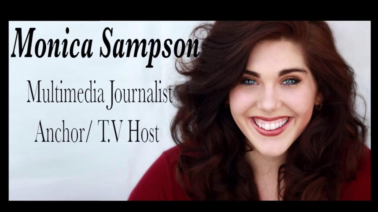 Download Monica Sampson Journalism Reel