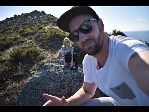 Weekend Vlog - South Australia Coast Roadtrip