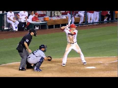 SDABL - San Diego Adult Baseball League