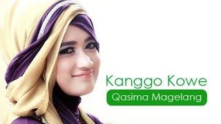 Qasima Terbaru | Kanggo Kowe - Voc. Neny Syahrina | HD 720