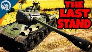 150+ GERMAN TANKS & INSANE MONSTER MAUS | War Thunder Gameplay