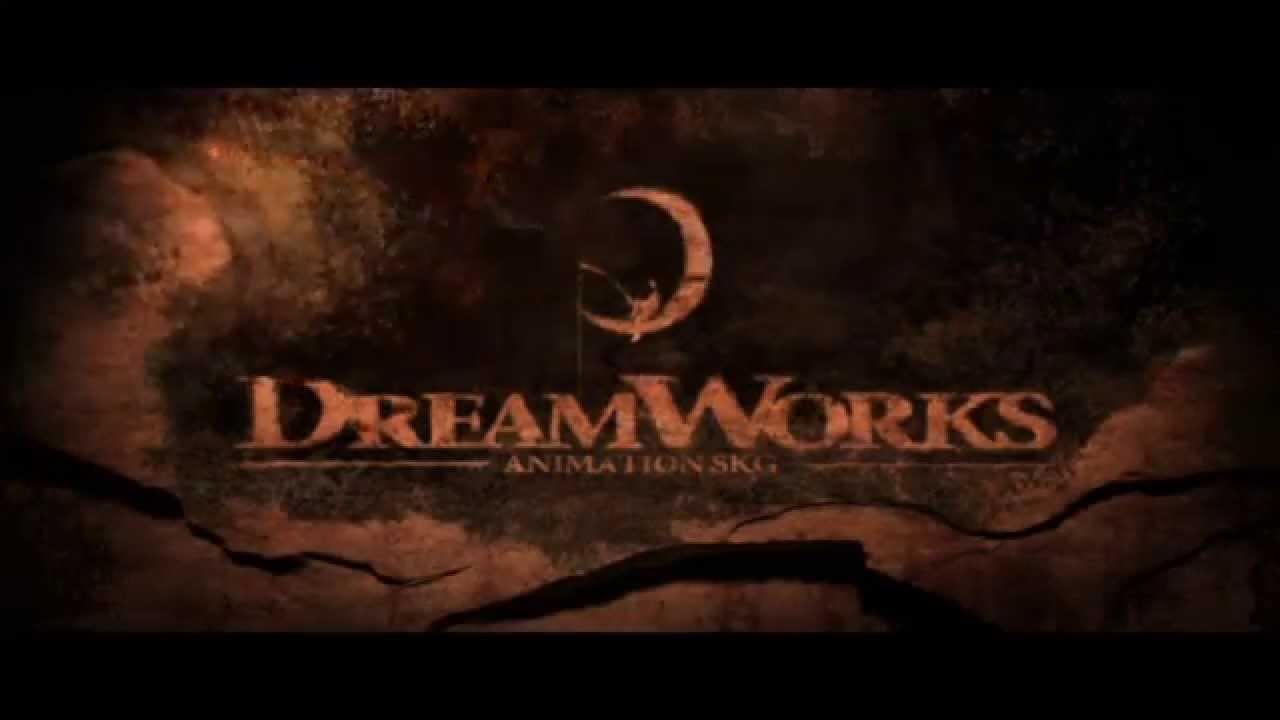 5c304ca75 20th Century Fox and DreamWorks Animation - YouTube