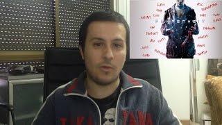 Fahrenheit / Indigo prophecy  (PS2, Xbox y PC) (Análisis / Review)