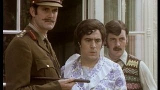 Video Confuse-A-Cat ~ Monty Python's Flying Circus download MP3, 3GP, MP4, WEBM, AVI, FLV Agustus 2017