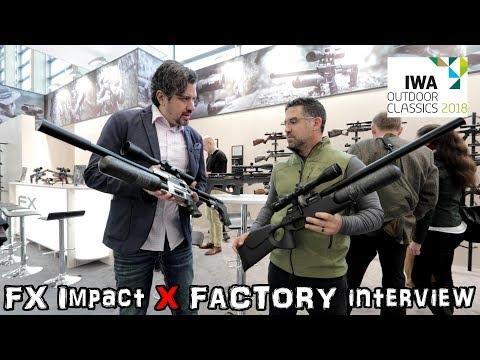 Fx Impact Slug Liner Uk