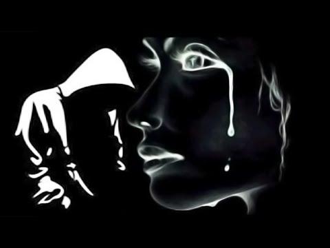 Musique sans parole triste de rap