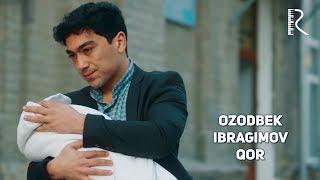 Ozodbek Ibragimov - Qor | Озодбек Ибрагимов - Кор