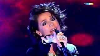 Michelle - Herzstillstand (MDR-Meine Stars - Stefanie Hertel 04..10.2014)