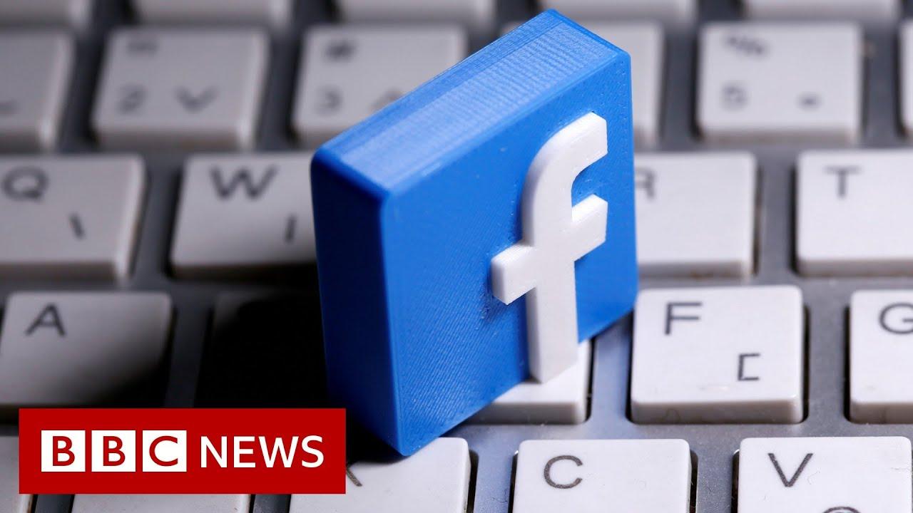 Is Facebook losing the boycott battle? - BBC News