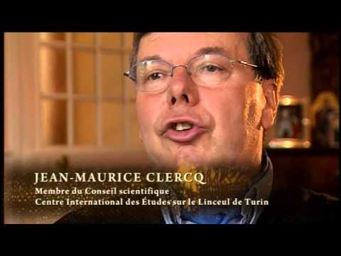À La Recherche Des Reliques Saintes - Le voile d'Oviedo