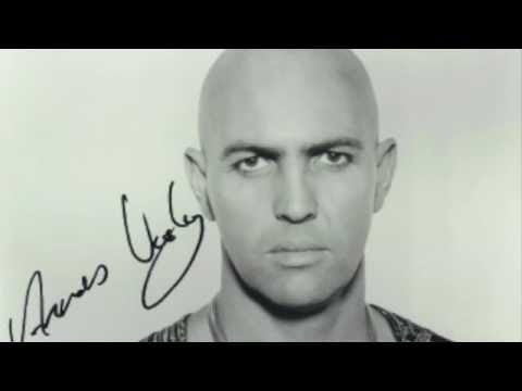 Arnold Vosloo - Wicked Game
