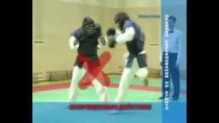 видео Правила проведения соревнований