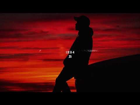 Ivan B - 1234 (Audio)