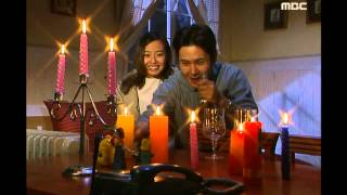 New Nonstop, 148회, EP148, #04