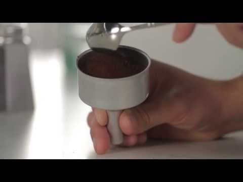 How to use the Bialetti Moka Espresso Maker