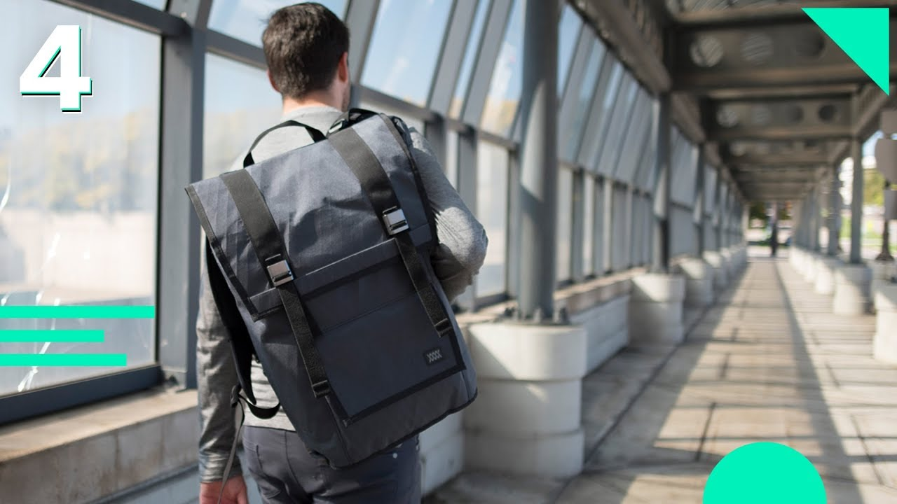 dfc019a7758f How To Choose The Best Travel Backpack