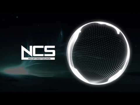 Fareoh - Cloud Ten [NCS Release]