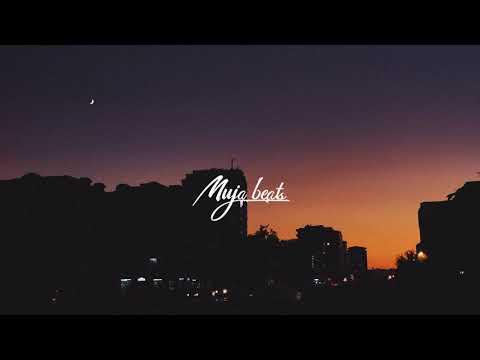 """Soul"" [FREE] XXXTENTACION Type Beat | Sad LoFi Chill Beat 2019"