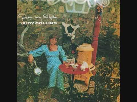 Judy Collins - Suzanne/In My Life