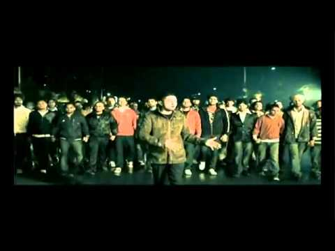 Honey Singh Chaska Official Video