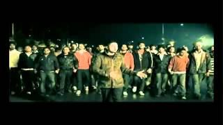 Honey Singh Chaska Official video