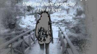 I Believe In Those Love Songs.wmv