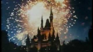 1979 opening to The Wonderful World of Disney