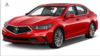 2019 acura rlx hybrid | 2019 acura rlx release date | 2019 acura rlx sport hybrid | new car sales
