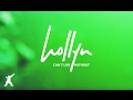 Hollyn Can T Live Without Official Audio Video mp3