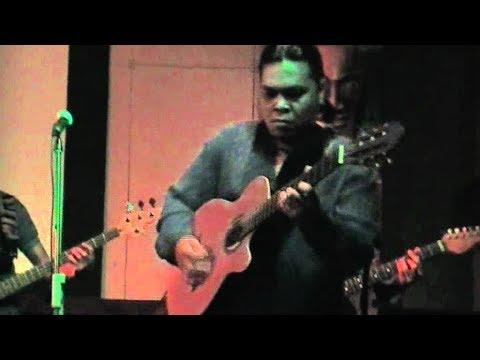Lagu Batak Acoustic GO' Rame Band    Sopanagaman (Cover)